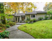 324 NW MAPLE HILL  DR, Salem image