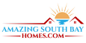 Buy and Sell or Lease Your South Bay Area Home or Investment Property