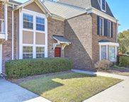 2930 Cheltenham Lane, Charleston image