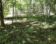 1.60 AC OF LOT 79 Haven  Drive, Saluda image