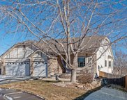 5152 South Tabor Way, Littleton image