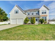904 Clifton Drive, Williamstown image