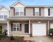 915 Little Creek  Drive, Fort Mill image