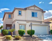 10525 MORNING DROP Avenue, Las Vegas image