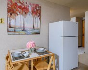 1088 Bishop Street Unit 2105, Honolulu image