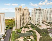 1200 Gulf Boulevard Unit 402, Clearwater image