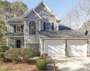102 Ripplewater Lane, Cary image