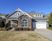 16821  Rudence Court, Charlotte image