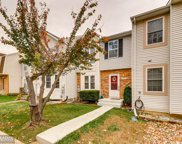 9613 DONNAN CASTLE COURT, Laurel image
