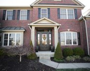 7307 Woodington  Place, Indianapolis image
