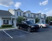 100 Spring Creek Dr. Unit B, Myrtle Beach image