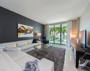 3000 Oasis Grand Blvd Unit 501, Fort Myers image