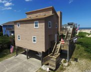 9919 S Sandy Court, Nags Head image