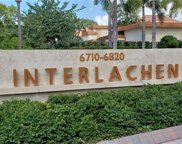 6710 Pelican Bay Blvd Unit 425, Naples image