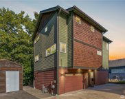 4133 25th Ave SW, Seattle image