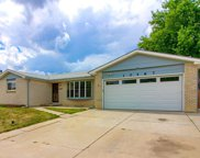 10467 King Circle, Westminster image