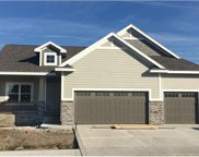 433 Ne Brookridge Circle, Waukee image