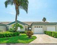 4470 Feivel Road Unit #30, West Palm Beach image