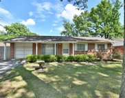 1278 Dawn Valley, Maryland Heights image
