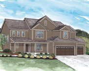 429 Se Ripple Drive, Lee's Summit image