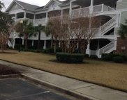 5825 Catalina Dr. Unit 931, North Myrtle Beach image
