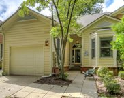 1046 Heather Hills Lane, Lexington image
