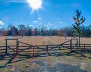 611 Vz County Road 4113, Canton image