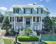 539 Little Barley Lane, Charleston image