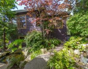 126 NW 40th St, Seattle image
