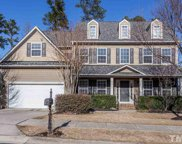 3717 Windmeade Road, Wake Forest image