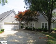 120 Forest Lake Drive, Simpsonville image