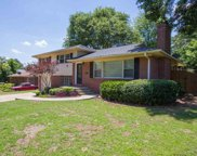 2213 Boulevard Heights, Anderson image