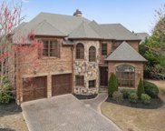 1230 Windsor Estates Dr, Marietta image