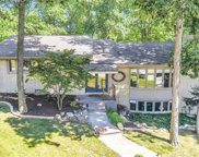 4031 HARBOR VISTA, Orchard Lake image