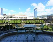 1717 Ala Wai Boulevard Unit 703, Honolulu image