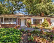 303 Willoughby Court, Lafayette image