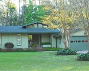 108 CLEMSON ROAD, Conway image