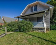 4110 10th  Street, Indianapolis image