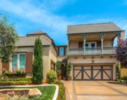 13707 Rosecroft County Way, Carmel Valley image