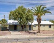 6051 E 29th, Tucson image