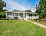 5909 Canterview, Dallas image