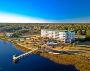 7265 Seashell Lane Sw Unit #406, Ocean Isle Beach image