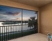 17941 Bonita National Blvd Unit 344, Bonita Springs image