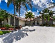 2852 Bayonne Drive, Palm Beach Gardens image