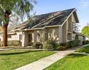 152 Milmar Way, Los Gatos image