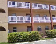 9041 Sunrise Lakes Blvd Unit #103, Sunrise image