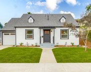 5111 Benton Place, Normal Heights image