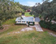 7450 Alafia Ridge Loop, Riverview image