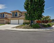 17171 Patina, Rancho Bernardo/4S Ranch/Santaluz/Crosby Estates image