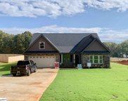 674 Sloan Road Unit Lot 11, Lyman image